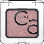 Catrice Art Couleurs Eyeshadow očné tiene 260 Every Eyes Darling 2,4 g