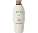 Juvena Body Luxury Performance zjemňující a vyživující masážní olej 200 ml