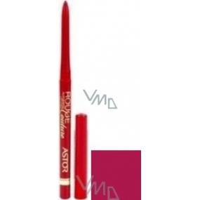 Astor Colour Proof automatická ceruzka na pery 016 Framboise 1,2 g