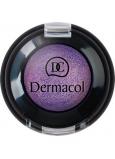 Dermacol Bonbón Wet & Dry Eye Shadow očné tiene 05 2,5 g