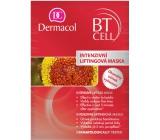 Dermacol BT Cell mask, Intenzívna liftingová maska 2 x 8 g