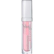 Catrice Volumizing Lip Booster lesk na pery 010 5 ml