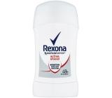 Rexona Motionsense Active Shield antiperspirant deodorant stick pro ženy 40 ml