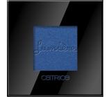 Catrice Pret-a-Lumiere Lonlasting Eyeshadow oční stíny 090 Allez Les Bleus 2 g