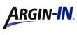ArginMax® - Simply You