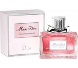 Christian Dior Miss Dior Absolutely Blooming toaletná voda pre ženy 100 ml