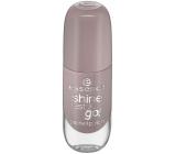 Essence Shine Last & Go! lak na nechty 37 Dont worry 8 ml