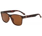 Relax Tahiti Sluneční brýle R0323B R6