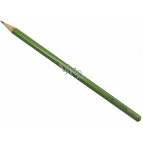 Koh-i-Noor Základné ceruzka grafitová tvrdosť 3