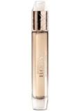 Burberry Body Eau de Parfum Intense parfémovaná voda pro ženy 35 ml