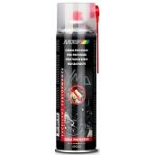 Motip Ochrana proti kunám sprej 500 ml