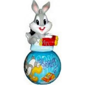 Disney Looney Tunes Bugs Bunny pena do kúpeľa pre deti 250 ml