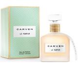 Carven Le Parfum toaletná voda pre ženy 50 ml