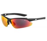 Relax Mosera Sport Sluneční brýle R5314F