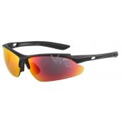 Relax Mosera Šport Slnečné okuliare R5314F