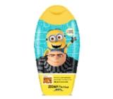 Mimoni sprchový gel pro děti 200 ml