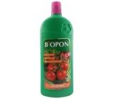 Bopon Zelenina tekuté hnojivo 1l