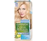 Garnier Color Naturals Créme farba na vlasy 1002 Dúhová ultra blond