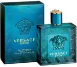 Versace Eros pour Homme toaletní voda 50 ml
