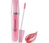 Dermacol Shimmering Lip Gloss třpytivý lesk na rty 06 8 ml