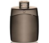 Mont Blanc Legend Intense toaletní voda Tester pro muže 100 ml