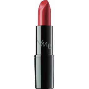 Artdeco Perfect Color Lipstick klasická hydratační rtěnka 05 Deep Tango Red 4 g