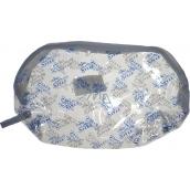 Etue Plastová s potlačou PVC 24-2 18 x 12 x 4 cm 1 kus