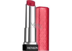 Revlon Color Burst Lip Butter pečující rtěnka 063 Wild Watermelon 2,55 g