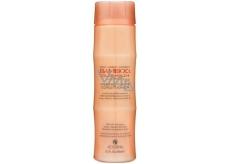 Alterna Bamboo Color Hold+ Vibrant Conditioner bezsulfátový ochranný kondicionér pro barvené vlasy 250 ml