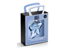 Thierry Mugler Angel parfémovaná voda pro ženy plnitelný flakon 15 ml