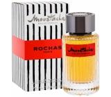 Rochas Moustache Eau de Parfum toaletná voda pre mužov 75 ml