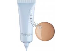 Artdeco Moisturizing Skin Tint hydratačný tónovací krém 03 Light 25 ml