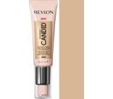 Revlon Photoready Candid Foundation make-up 200 Nude 22 ml