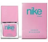 Nike Sweet Blossom Woman toaletná voda 30 ml