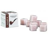Kozák Anti-Tabak prírodné vonný vosk do aromalámp a interiérov 8 kociek 30 g