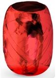Nekupto Klubíčko Metal červená 5 mm x 20 m 1 kus