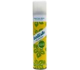 Batiste Tropical Dry Shampoo suchý šampon na vlasy 200 ml