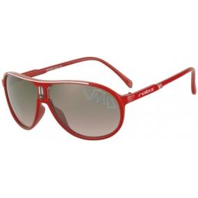 Relax Britannia Sluneční brýle R2253B