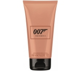 James Bond 007 for Women II telové mlieko pre ženy 150 ml