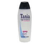 Tania Every Day 2v1 šampón na vlasy pre mužov 500 ml