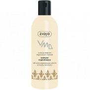 Ziaja Arganový olej vyhladzujúci šampón na vlasy 300 ml