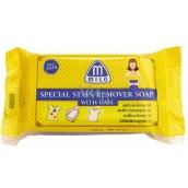Milo Žlčové mydlo na škvrny 150 g