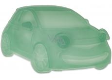 Fre Pre Otto Fresh Uhorka Melón vôňa do auta zelená
