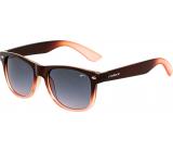 Relax Chau Slnečné okuliare R2284G