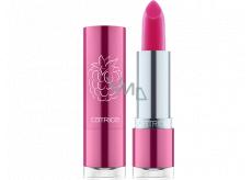 Catrice Peppermint Berry Glow Lip Balm balzam na pery 010 Mint Me, Berry You 3,5 g