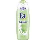 Fa Yoghurt Aloe Vera sprchový gel 250 ml