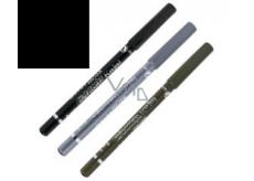 Maybelline Expression Kajal Eye Liner tužka na oči a obočí 33 Black 2 g