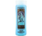 Bohemia Gifts & Cosmetics Alfons Mucha Aquaminerál sprchový gel 200 ml