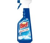 Bref Kúpeľňa tekutý čistič 50 ml rozprašovač
