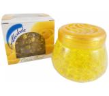 Akolade Crystals Citrus Twist gélový osviežovač vzduchu 180 g